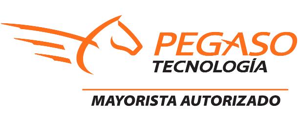 Red de Distribuidores Pegaso Tecnología