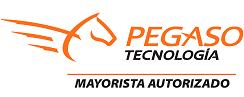 Pegaso Tecnología Mayorista Autorizado