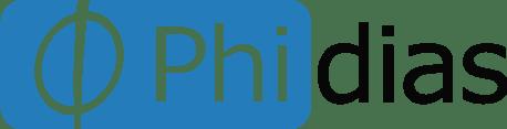 Phidias sistema escolar con facturación Pegaso Digital